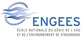 logo_ENGEES