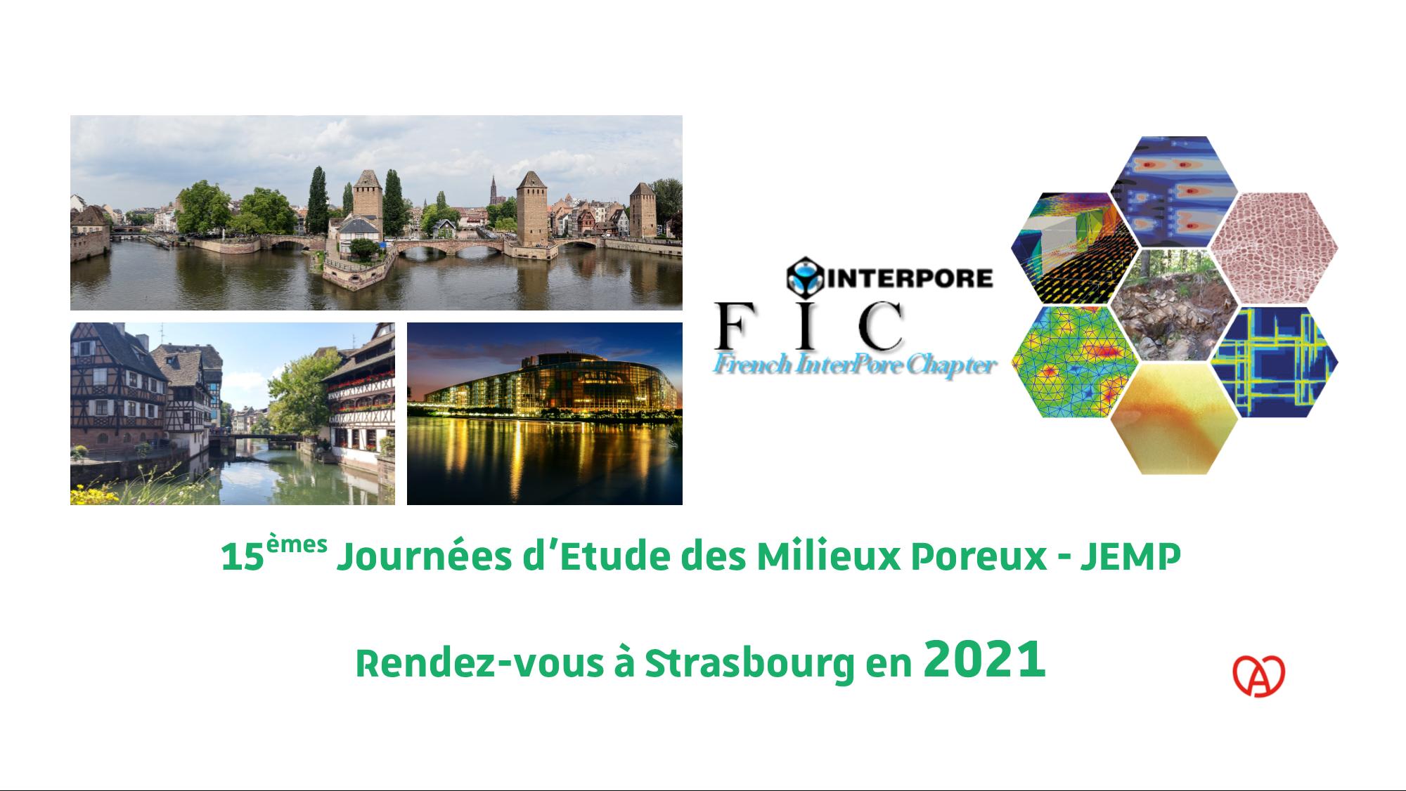 bandeau-JEMP-2021-v1
