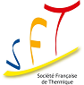 logo_SFT_1_small.png