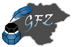 newlogoGFZ_small_1.png
